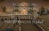 Calvary Chapel Costa Mesa en Español Pastor Pancho Juarez 25