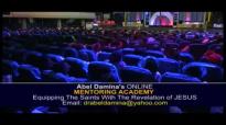 Dr. Abel Damina_ The Spirit of Adoption - Part 5.mp4