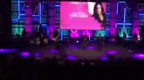 Tasha Cobbs - Put A Praise On It (Live in St Louis).flv