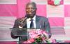 MRP 2014_ GOD'S INSEPARABLE BLESSING by Pastor W.F. Kumuyi.mp4