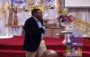 GO FORWARD 4 RETURNING OF GLORY DAY 1 2013 10 26 00 30 49 by Pastor Rotimi Kaleb