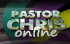 Pastor Chris Oyakhilome -Questions and answers  -Christian Living  Series (63)