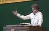Die 4 Feinde des Herzens - Hans Peter Royer Teil 5_6.flv