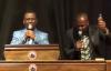 Dr d.k. Olukoya Cote'ivoire crusade 2018.mp4