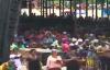 BLESSED BEYOND MEASURES (2). by Rev. Fr. Obimma Emmanuel (Ebube Muonso).flv