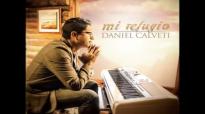 Daniel Calveti - Al que es Santo.mp4