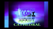 THE SPIRIT 1 (By Apostle Esosa Emuze) apostleesosa@gmail.com.mp4