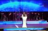 Rev Samuel Rodriguez Message About God Restore His Grace