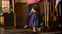 John Osteens Household Salvation Touching Our Families for Jesus! Win Your Family To Jesus 1993