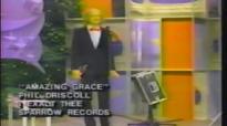 Phil Driscoll Amazing Grace