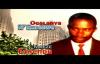 Nweze Echendu - Ogalanya N'Igwe - Nigerian Gospel Music.mp4