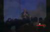 El Proposito de la uncion de Dios - Claudio Freidzon.compressed.mp4