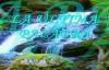 La Ultima Palabra - Daniel Calveti.mp4