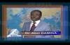 30 Days of Glory 2013 ENFORCING REDEMPTION) Min Dr Abel Damina (1).mp4