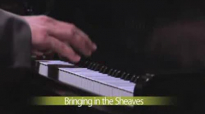 Marshall Hall & Friends - Bringing in the sheaves.flv