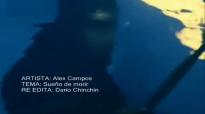 2010 NUEVO! Alex Campos sueño de morir (La Pasión de Cristo) .wmv.mp4