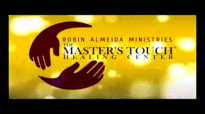 Pastor Robin Almeida PICTURE ABHI BAAKI HAI Part 2 (Hindi).flv