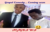 ALAGBA WA.a new gospelcomedy drama series by Gospelvibez tv.mp4