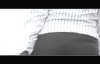 Rayuwan Maza Da Mata by Sarah D Samuel -Nigeria Praise 3