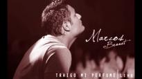 Marcos Brunet _ Traigo Mi Perfume.mp4