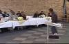Apostle Kabelo Moroke_ Pastors & Leadership Seminar 3.mp4