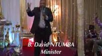DAVID NTUMBA MATEYA 1.flv