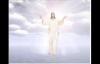 Pastor Dawit Molalign mezmur _ Lebe aydenegit.mp4