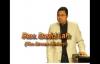 Rev.David Lah ( The DREAM Ministry).flv