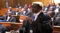 PLO Lumumba Vs NASA. Lumumba destroys NASA at the Supreme Court.mp4
