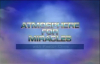 Atmosphere for Miracles with Pastor Chris Oyakhilome  (1)