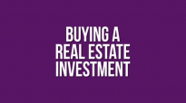 CASHFLOW INSTRUCTIONAL_ BUYING REAL ESTATE INVESTMENT.mp4
