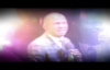 Israel Mosehla in anointed worship session.mp4