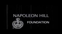 Napoleon Hill Foundation Clip 3.mp4