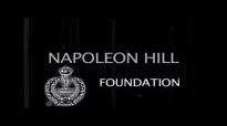 Napoleon Hill Foundation Clip 3.mp4
