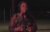 Dallas Dadore avec Mike Kalambay Clemence show na temps tjrs.flv