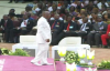 Shiloh 2012-The Spirit of  Unveiling The Blessedness of The Transference of Spirit by Bishop Daivd Oyedepo  Part 3 c