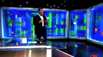 Tony Robbins hosts Piers Morgan Tonight (full episode).mp4