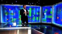 Tony Robbins hosts Piers Morgan Tonight (full episode).mp4