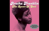 Aretha Franklin - The Queen of Soul (Not Now Music) [Full Album].flv