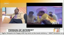 The family meeting that reshaped Bishop Allan Kiuna's destiny and Faith.mp4