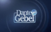 Dante Gebel #389 _ No limites a Dios.mp4