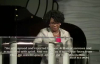 Blessed Are Those Who Mourn by Pastor Sarah Omakwu.mp4