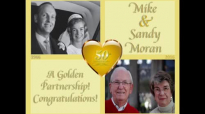 Message from Nicky & Pippa Gumbel to Mike & Sandy Moran on their Golden Anniversary.mp4