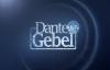 Dante Gebel 336  Chaleco