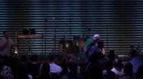 Dan Mohler_ Powerful Q&A (ft. Joey Blodgett).mp4