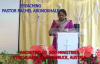 Preaching Pastor Rachel Aronokhale - AOGM ABIDING IN GLORY Part 2.mp4
