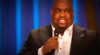 Pastor John Gray Sermons 2016 - King of Impossible Video Dailymotion.flv