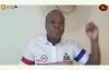 Les attitudes qui entrainent des malédictions contre le mariage - Mohammed Sanog.mp4