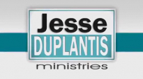 Word of the Week with Jesse, Week 25.mp4