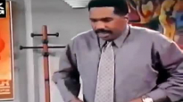 The Steve Harvey Show - Everybody love Regina.mp4